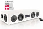 Nubert nuPro AS-250 Soundbar Test