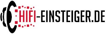 HIFI-EINSTEIGER.DE