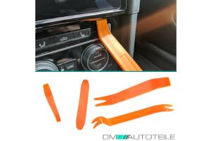 Demontagewerkzeug-Golf-7-Radio-nachrüsten