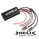 Helix-AAC-3-High-Low-Adapter-Golf-7-Hifi-Einsteiger
